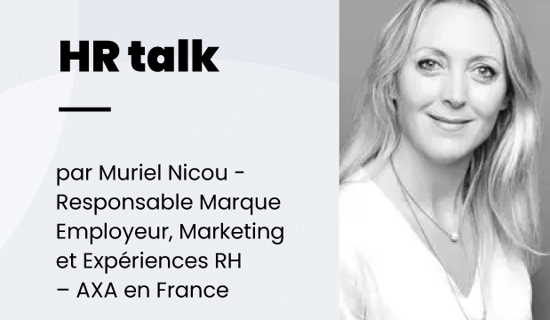 Stratégie d'inbound Marketing en RH